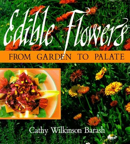 Download Edible flowers