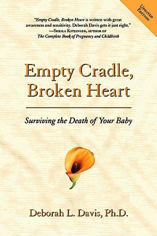 Download Empty cradle, broken heart