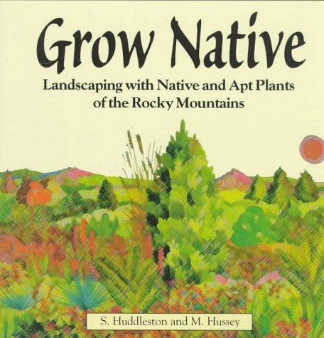 Download Grow native