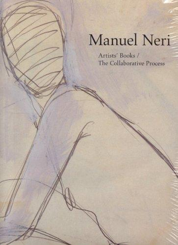 Download Manuel Neri