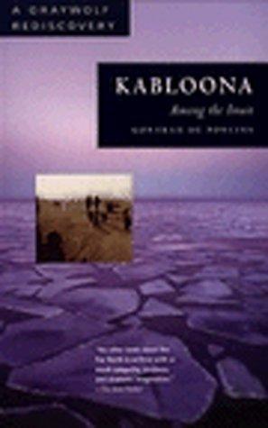 Download Kabloona
