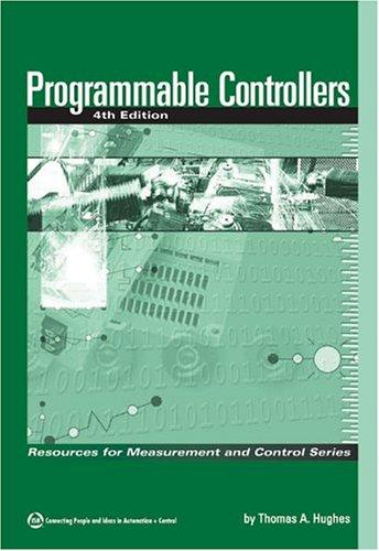 Download Programmable controllers