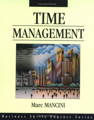 Download Time management
