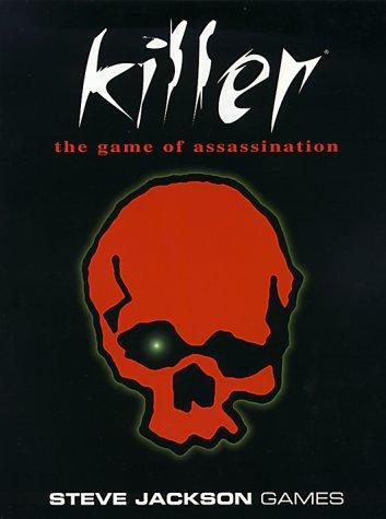 Download Killer