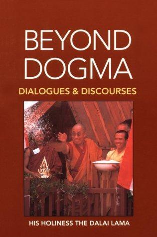 Download Beyond Dogma