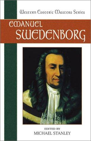 Download Emanuel Swedenborg