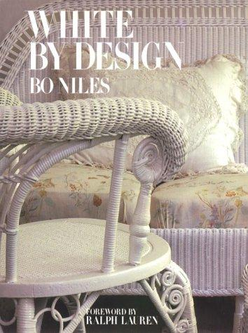 Download White by Design