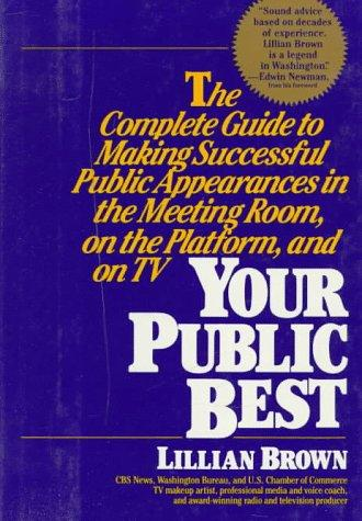 Download Your public best