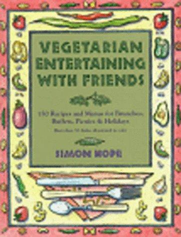 Download Entertaining With Friends