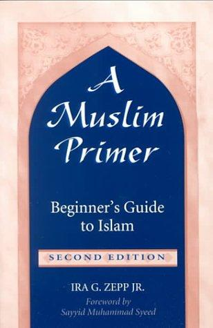 Download A Muslim Primer