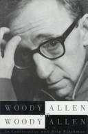 Download Woody Allen on Woody Allen