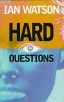 Download Hard Questions