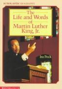 Download The life and words of Martin Luther King, Jr.