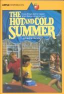 Hot and Cold Summer
