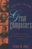 Download Talks With Great Composers