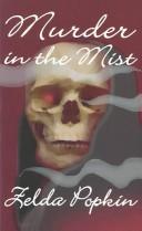 Download Murder in the Mist