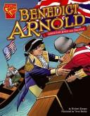 Download Benedict Arnold