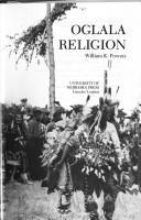 Download Oglala religion