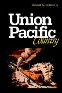 Download Union Pacific country