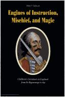 Download Engines of instruction, mischief, and magic