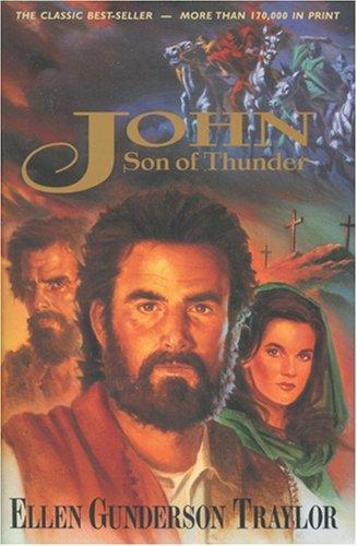 Download John, Son of Thunder