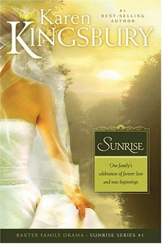 Sunrise (Sunrise Series #1)