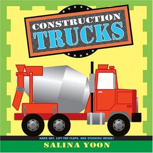 Download Construction Trucks