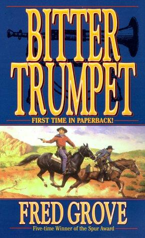 Bitter Trumpet