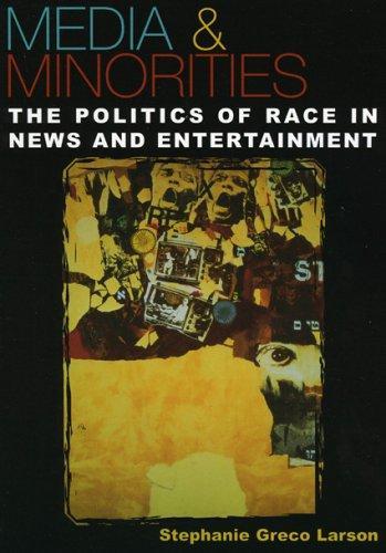Download Media & Minorities