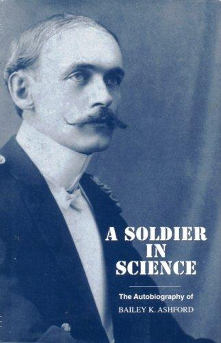 Download Un soldado de la ciencia