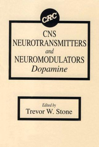 Download CNS Neurotransmitters and Neuromodulators