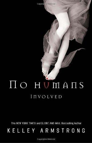 Download No Humans Involved