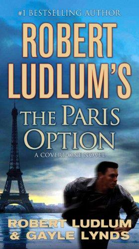 Robert Ludlum's The Paris Option (Premium Edition)
