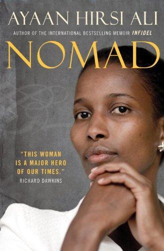 Download Nomad