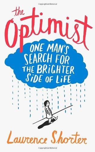 Download The Optimist