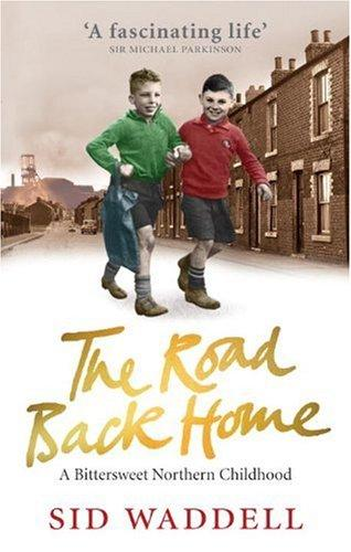 Download The Road Back Home
