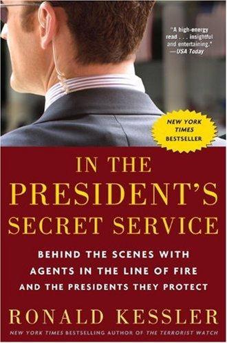 Download In the President's Secret Service