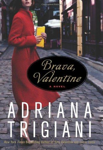 Download Brava, Valentine