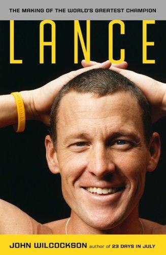 Download Lance
