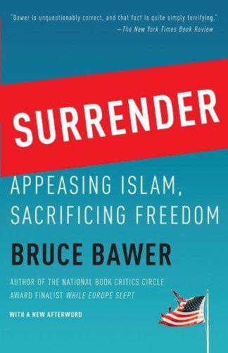 Download Surrender