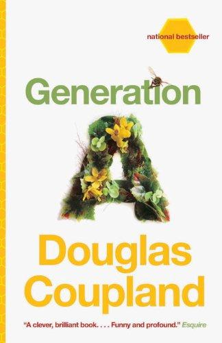 Download Generation A