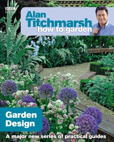 Download Alan Titchmarsh How to Garden