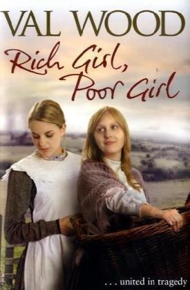 Download Rich Girl, Poor Girl