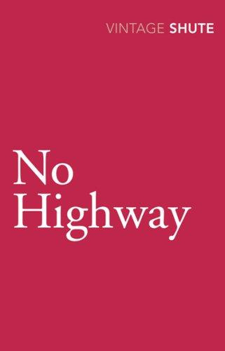 Download No Highway (Vintage Classics)
