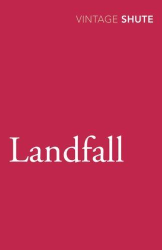 Download Landfall (Vintage Classics)