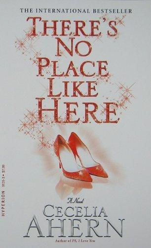 Download There's No Place Like Here