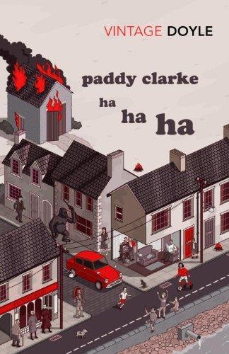 Download Paddy Clarke Ha Ha Ha
