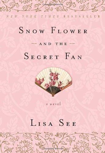 Download Snow Flower and the Secret Fan