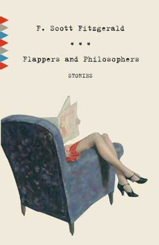 Download Flappers and Philosophers (Vintage Classics)
