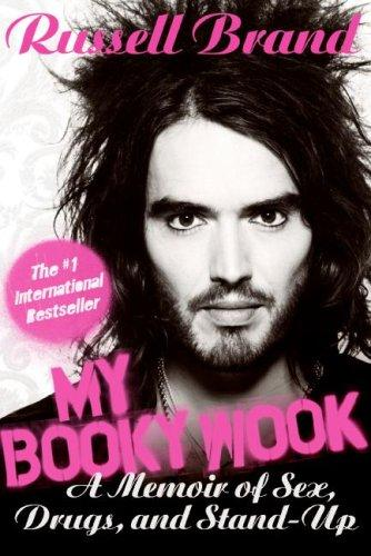 Download My booky wook
